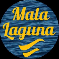 Mala Laguna